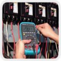 cen0043a-120-autoranging-digital-multimeter-w-pc-interface-led-backlight.1