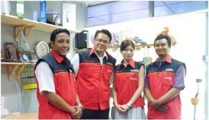 our-company.1